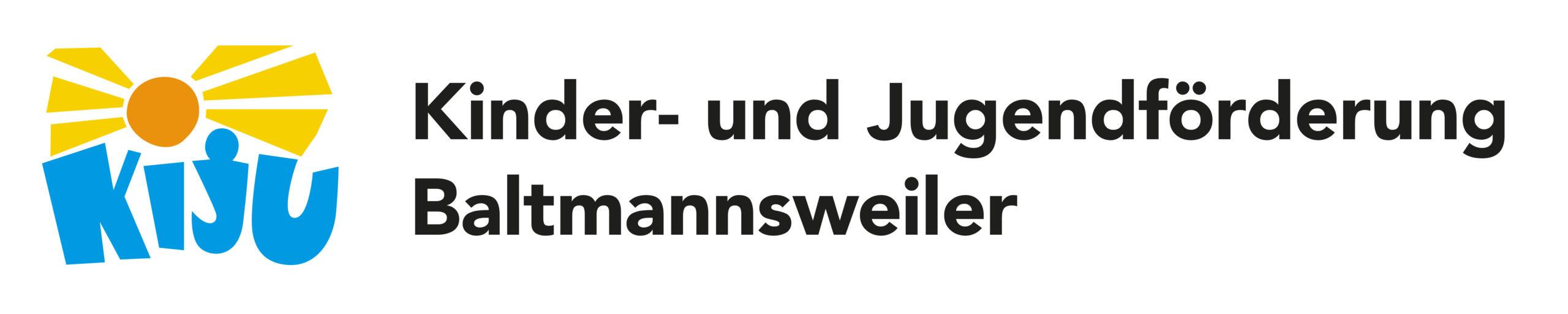 KiJu Baltmannsweiler